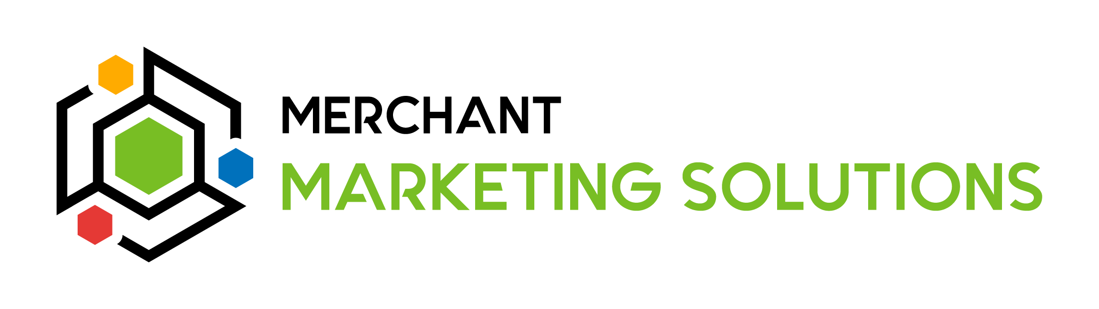 Merchant Marketing Solutions
